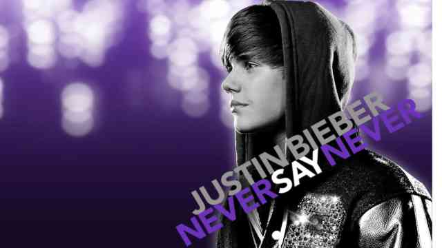 Justin bieber | Justin Bieber Wallpaper | justin bieber tickets | justin bieber songs | #11