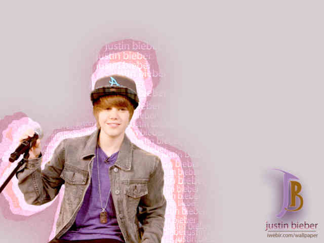 Justin bieber | Justin Bieber Wallpaper | justin bieber tickets | justin bieber songs | #12