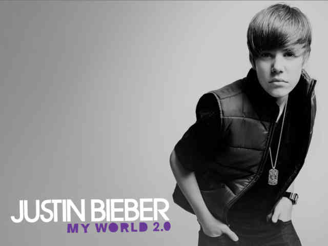 Justin bieber | Justin Bieber Wallpaper | justin bieber tickets | justin bieber songs | #13