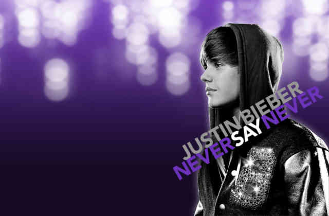 Justin bieber | Justin Bieber Wallpaper | justin bieber tickets | justin bieber songs | #15