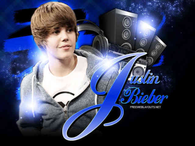 Justin bieber | Justin Bieber Wallpaper | justin bieber tickets | justin bieber songs | #16