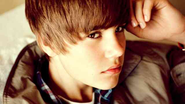 Justin bieber | Justin Bieber Wallpaper | justin bieber tickets | justin bieber songs | #17