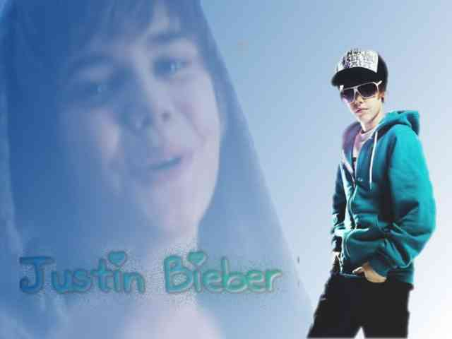 Justin bieber | Justin Bieber Wallpaper | justin bieber tickets | justin bieber songs | #19
