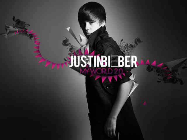 Justin bieber | Justin Bieber Wallpaper | justin bieber tickets | justin bieber songs | #21