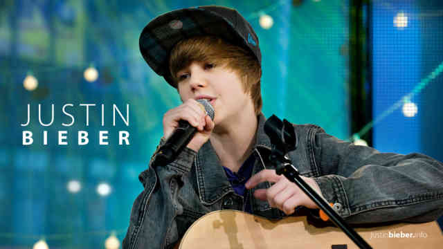 Justin bieber | Justin Bieber Wallpaper | justin bieber tickets | justin bieber songs | #23