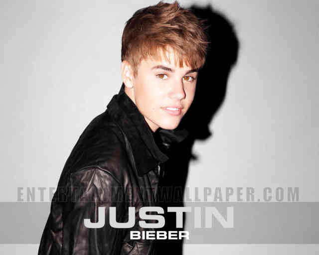 Justin bieber | Justin Bieber Wallpaper | justin bieber tickets | justin bieber songs | #24