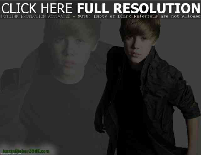 Justin bieber | Justin Bieber Wallpaper | justin bieber tickets | justin bieber songs | #25