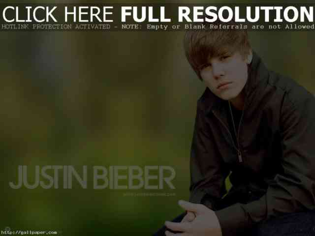 Justin bieber | Justin Bieber Wallpaper | justin bieber tickets | justin bieber songs | #29