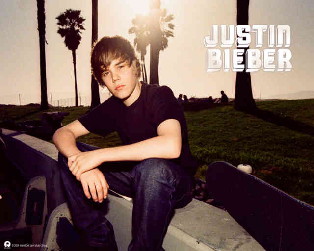 Justin bieber | Justin Bieber Wallpaper | justin bieber tickets | justin bieber songs | #30
