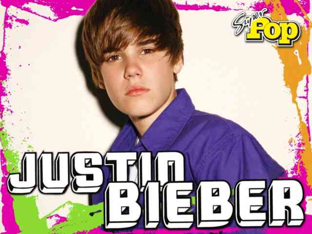 Justin bieber | Justin Bieber Wallpaper | justin bieber tickets | justin bieber songs | #31