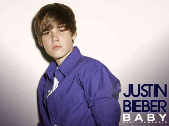 Justin bieber | Justin Bieber Wallpaper | justin bieber tickets | justin bieber songs | #33