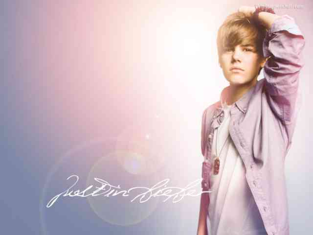 Justin bieber | Justin Bieber Wallpaper | justin bieber tickets | justin bieber songs | #34