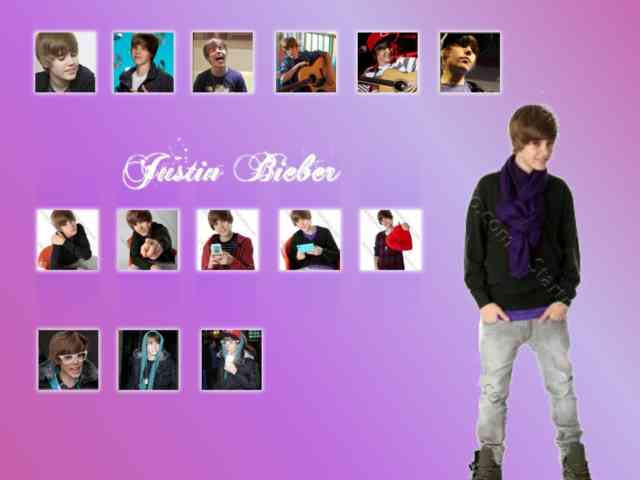 Justin bieber | Justin Bieber Wallpaper | justin bieber tickets | justin bieber songs | #36