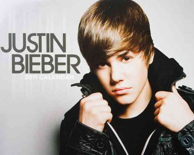 Justin bieber | Justin Bieber Wallpaper | justin bieber tickets | justin bieber songs | #37
