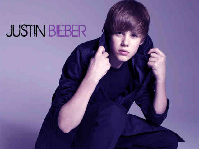 Justin bieber | Justin Bieber Wallpaper | justin bieber tickets | justin bieber songs | #4