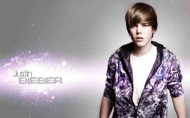 Justin bieber | Justin Bieber Wallpaper | justin bieber tickets | justin bieber songs | #6