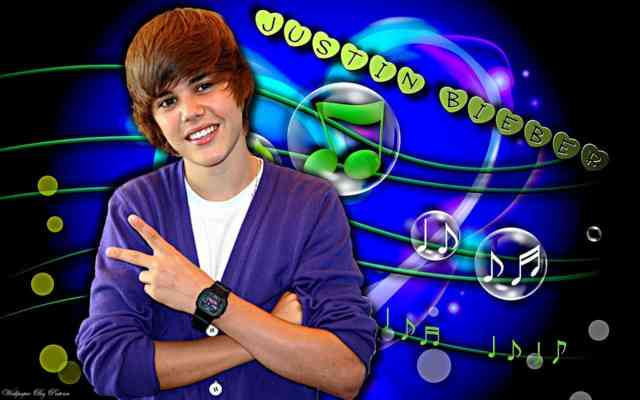 Justin bieber | Justin Bieber Wallpaper | justin bieber tickets | justin bieber songs | #9