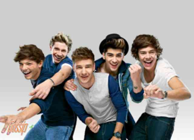One Direction Free Wallpapers Group, bestscreenwallpaper.com, Cool pic