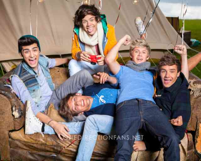 One Direction Free Wallpapers Group, bestscreenwallpaper.com, Funny pic