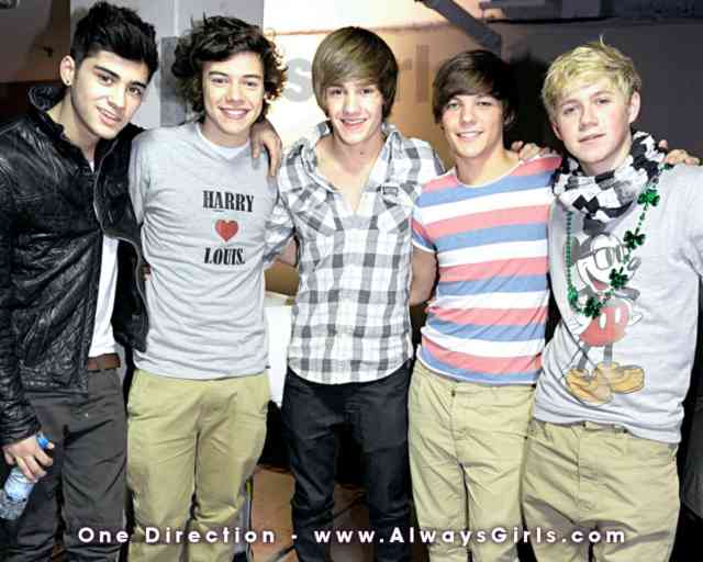 One Direction Free Wallpapers Group, bestscreenwallpaper.com, Music group