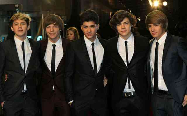 One Direction Wallpaper HD   one direction images   One direction Group   #15