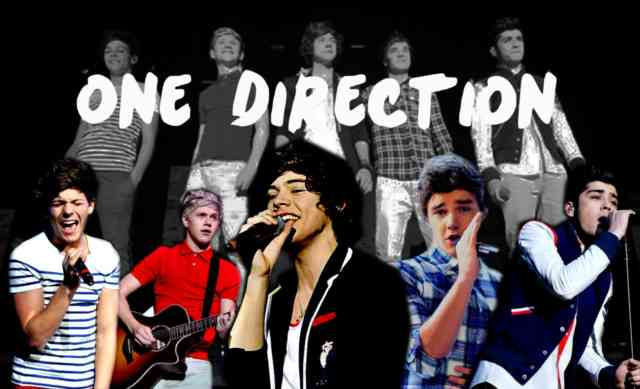 One Direction Wallpaper HD | one direction images | One direction Group | #8