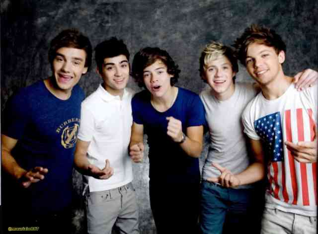 One Direction Wallpaper Wallpapers Image Group 13
