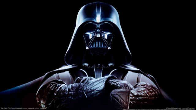 Star Wars Wallpaper: Star Wars | HD Desktop Wallpaper | #11