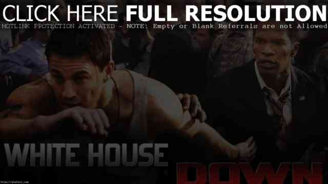 White House Down HD Wallpaper Movie, bestscreenwallpaper.com, Cool pic