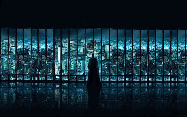 batman wallpaper, nice view