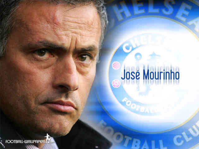 jose mourinho wallpaper | wayne rooney | jose | #1