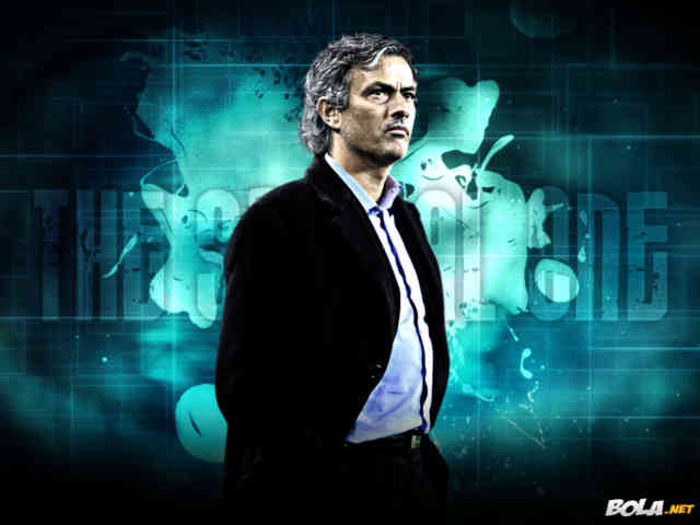 jose mourinho wallpaper | wayne rooney | jose | #3