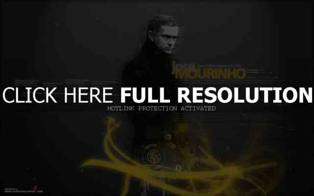 jose mourinho wallpaper | wayne rooney | jose | #4