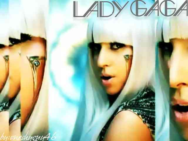 lady gaga wallpaper - bestscreenwallpaper.com -  Simply Album  HD lady gaga
