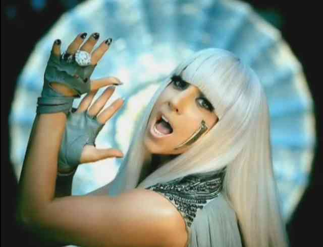 lady gaga wallpaper - bestscreenwallpaper.com -  Stefani Joanne Angelina Germanotta