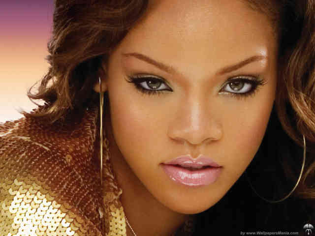 rihanna wallpaper | rihanna | rihanna songs | rihanna new album |  rihanna hot wallpaper | hot pic #1