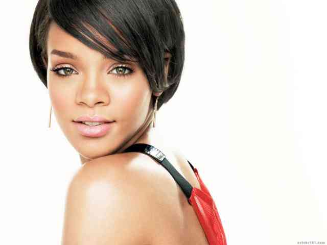 rihanna wallpaper | rihanna | rihanna songs | rihanna new album |  rihanna hot wallpaper | hot pic #10