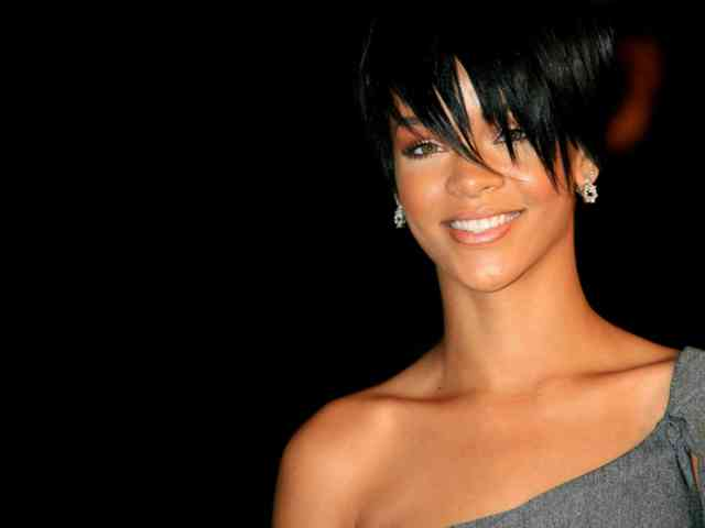 rihanna wallpaper | rihanna | rihanna songs | rihanna new album |  rihanna hot wallpaper | hot pic #11