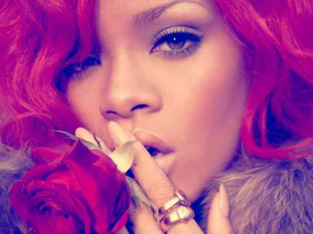 rihanna wallpaper | rihanna | rihanna songs | rihanna new album |  rihanna hot wallpaper | hot pic #12