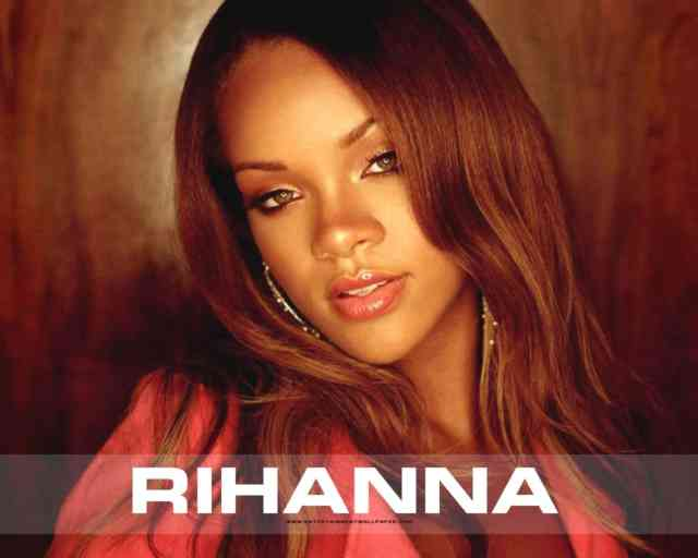 rihanna wallpaper | rihanna | rihanna songs | rihanna new album |  rihanna hot wallpaper | hot pic #13