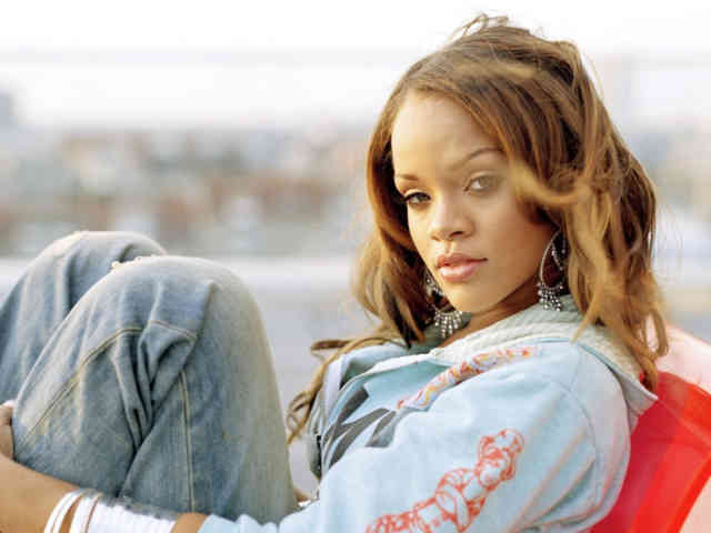 rihanna wallpaper | rihanna | rihanna songs | rihanna new album |  rihanna hot wallpaper | hot pic #14