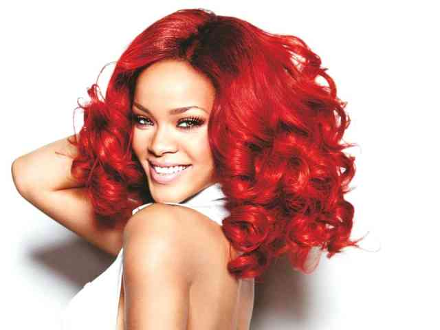 rihanna wallpaper | rihanna | rihanna songs | rihanna new album |  rihanna hot wallpaper | hot pic #21
