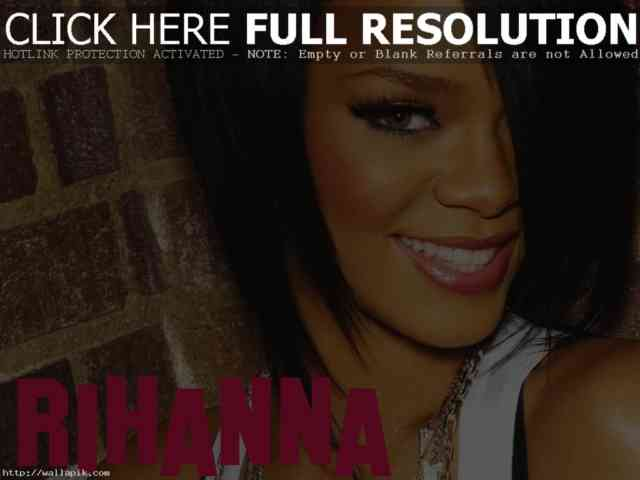 rihanna wallpaper | rihanna | rihanna songs | rihanna new album |  rihanna hot wallpaper | hot pic #25