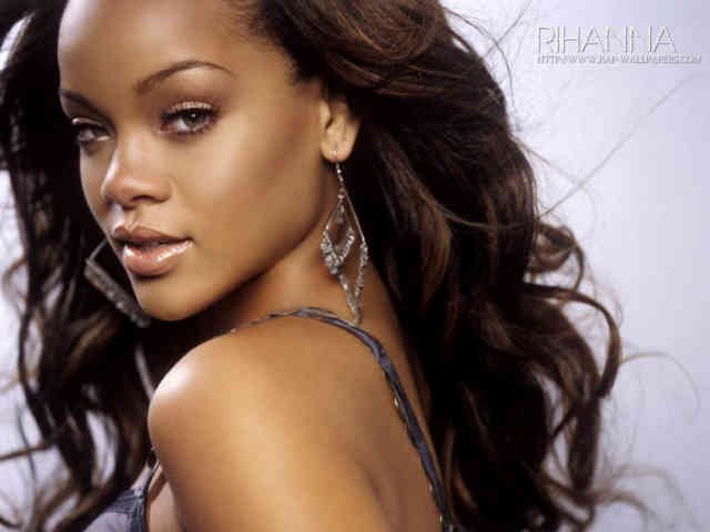 rihanna wallpaper | rihanna | rihanna songs | rihanna new album |  rihanna hot wallpaper | hot pic #27