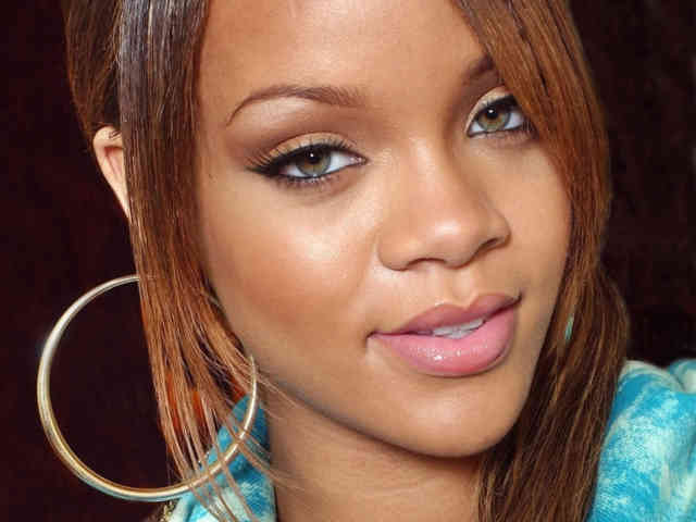 rihanna wallpaper | rihanna | rihanna songs | rihanna new album |  rihanna hot wallpaper | hot pic #28