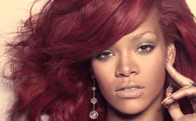 rihanna wallpaper | rihanna | rihanna songs | rihanna new album |  rihanna hot wallpaper | hot pic #3
