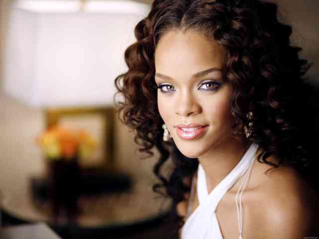 rihanna wallpaper | rihanna | rihanna songs | rihanna new album |  rihanna hot wallpaper | hot pic #4