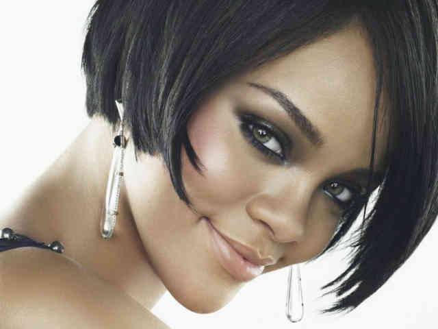 rihanna wallpaper | rihanna | rihanna songs | rihanna new album |  rihanna hot wallpaper | hot pic #7