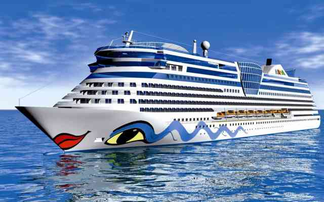 Luxary Cruise Ship Free 1080p  - Wallpapers - - خلفيات - 壁紙 - Fonds d'écran - sfondi - 壁紙 - 배경 화면 - обои - fondos de pantalla - desktops - #19