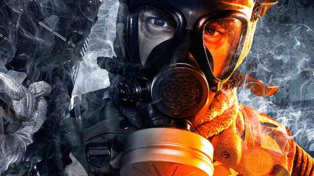 Battlefield 4 HD Wallpapers – Battlefield – PS3 Games wallpapers – HD – #2